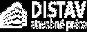 DISTAV s.r.o. - stavby a distribúcia